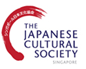 The Japanese Cultural Society - Singapore